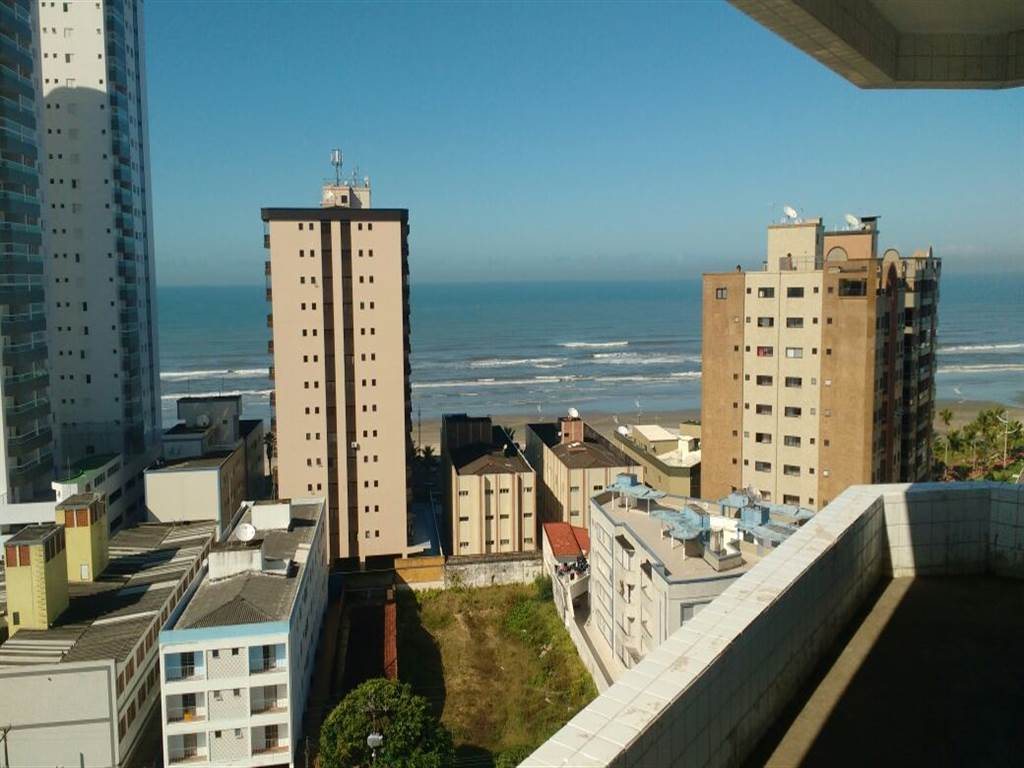 7083WHATSAPPIMAGE20171026AT094-CORUJA-SISTEMAS-0