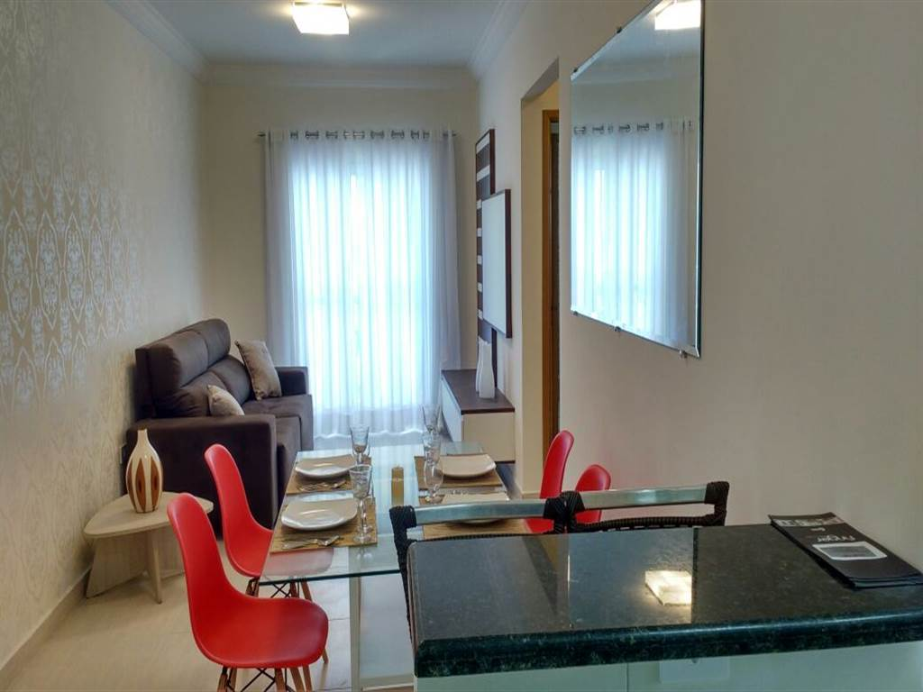 7083WHATSAPPIMAGE20171117AT123