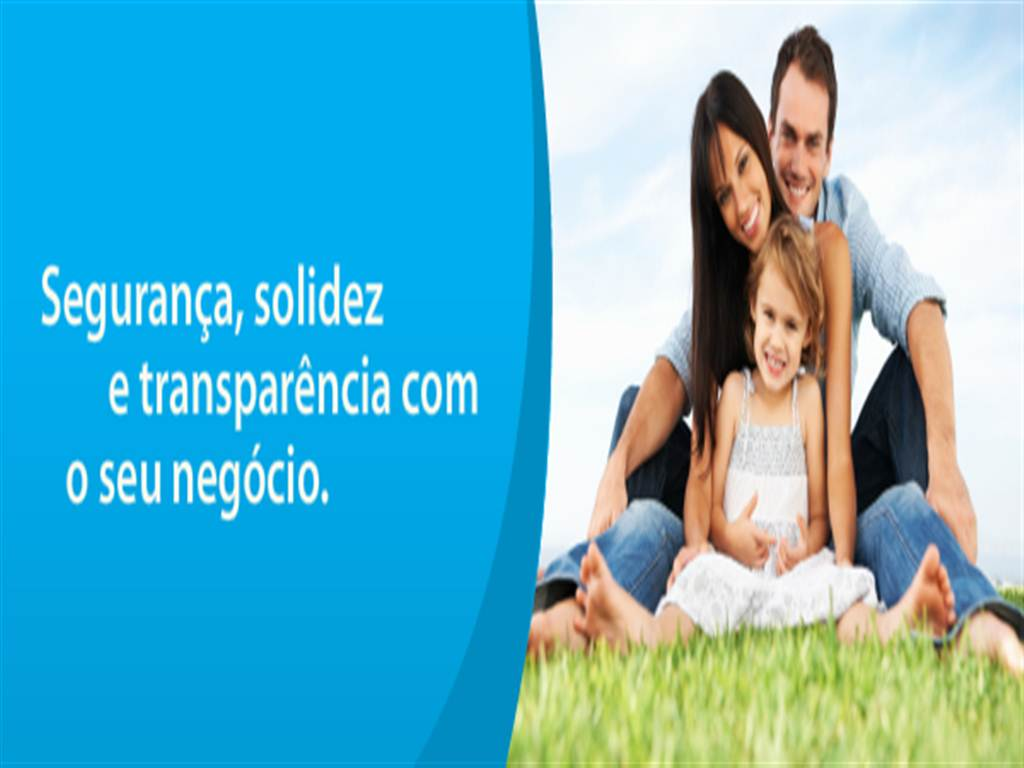 BANNERPAGINAINICIAL